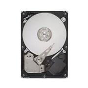 """Cisco® UCS-HDD1TI2F212= 1TB SAS 3 1/2"""" Internal Hard Drive"""