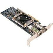 Dell™ 430-4764 57810 10Gigabit PCI Express Ethernet Card for R920/VRTX Server
