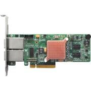 HighPoint® RocketRAID Plug-In Card SATA 6 Gbps SAS Controller (RR4522)