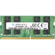HP® P1N53AT 4GB (1 x 4GB) DDR4 SDRAM SODIMM DDR4-2133/PC4-17000 Desktop/Laptop RAM Module