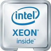 Intel® Xeon® E3-1245 v5 Server Processor, 3.5 GHz, Quad Core, 8MB (BX80662E31245V5)