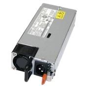 Lenovo® 00KA098 900 W High Efficiency Platinum AC Power Supply for IBM System x3550 M5 Server
