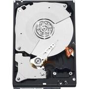 "Lenovo® 600GB 2 1/2"" SAS Internal Hard Drive, Black (00MM700)"
