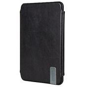 "OtterBox® 77-52802 Symmetry Polycarbonate/TPE Folio Pro Pack Flip Cover for 7.9"" Apple iPad mini 4, Black"