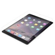 "Zagg IM4OWS-F00 Screen Protector for 7.9"" Apple iPad mini 4, Clear"