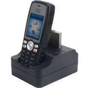 zCover® CI92AUDA zDock® Desktop Dual Charging Dock, Black