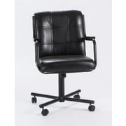 CasterChairCompany Chris Arm Chair