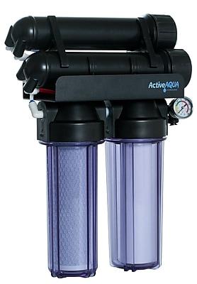 Hydrofarm Active Aqua 200 Reverse Filtration System WYF078278819701