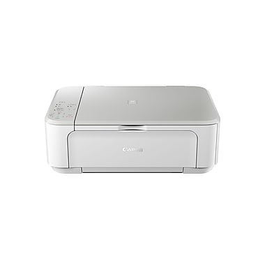 how to connect printer to wifi canon mg3620