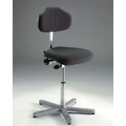 Milagon Neutra Desk Chair; Casters