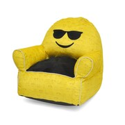 Idea Nuova Kids Novelty Chair