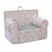 kangaroo trading company Grab-n-Go Tween Foam Chair