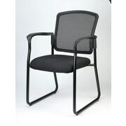 Eurotech Seating Dakota 2 Guest Chair