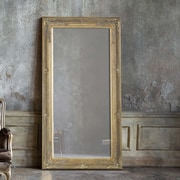 Selections by Chaumont Belgrave Floor Mirror
