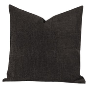 Siscovers Steele Throw Pillow; 16'' H x 16'' W x 6'' D