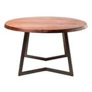 Moe's Home Collection Belem Large Dining Table