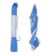 Shadezilla 8  Premium Beach Umbrella
