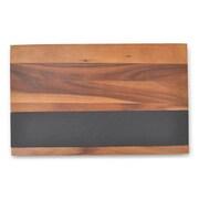 Jetty Home Acacia Wood Cheese Board