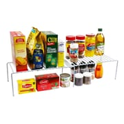 YBM Home Wire Kitchen Counter and Cabinet Basket