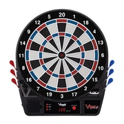 GLD Products Viper Vtooth 1000 Electronic Bluetooth Dartboard