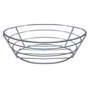 Cuisinox Oval Bread Basket or Fruit Bowl