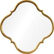 Ren-Wil Aviva Wall Mirror (Set of 2)