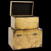 GLDG 2 Piece Box Set