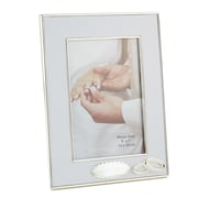 Heim Concept Double Ring Picture Frame