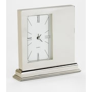 Heim Concept Table Clock