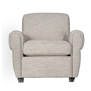 Opulence Home Marcel Club Chair
