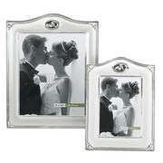 Heim Concept Wedding Rings Picture Frame
