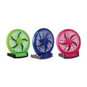 O2Cool 8'' Table Fan