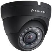 Amcrest Ip2M-844Eb Prohd 1080P Poe Dome Camera