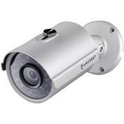 Amcrest Ipm-743Es Hdseries 1.3-Megapixel Outdoor 960P Poe Bullet Camera