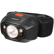 Stanley Hl1S 117-Lumen Led Headlamp
