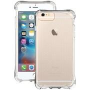 Ballistic Jw4177-A53N Iphone 7 Jewel Case