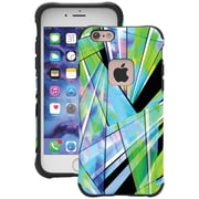 Ballistic Ut1667-B39N Iphone 6/6S Urbanite Select Case (Prism Green)