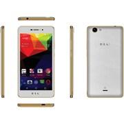 Blu L0051Uuwhite Life Xl Lte Smartphone (White)