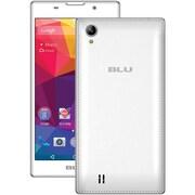 Blu N070Xwhite Neo X Smartphone (White)