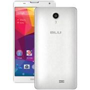 Blu N110Uwhite Neo Xl Smartphone (White)