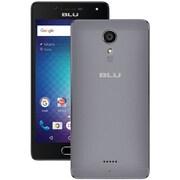 Blu S0210Uublack Studio Touch Smartphone (Black)