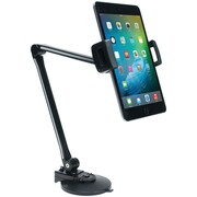 Cta Digital Pad-Uam Ipad/Iphone/Tablet Ultralight Arm Mount