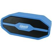 Coleman Cbt15-Bl Aktiv Sounds Waterproof Bluetooth Speaker (Blue)