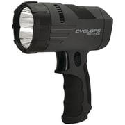 Cyclops Cyc-X1100H 1,100-Lumen Revo Handheld Spotlight