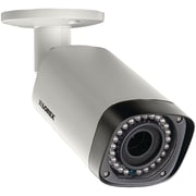 Lorex By Flir Lnb3373Sb 3.0-Megapixel Hd Varifocal Ip Bullet Camera