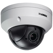 Lorex By Flir Lzv2622B 1080P Hd Mpx Ptz Micro Dome Camera