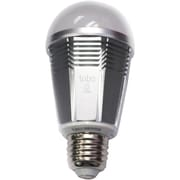 Tabu Lumen 81900400 Lumen Original Bluetooth Led Smart Bulb