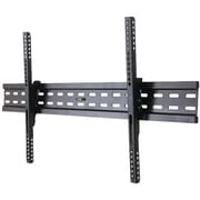 "Level Mount Nt800T 37""-85"" Extra-Large Ultraslim Tilt Mount"