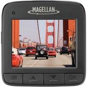 Magellan Mv0240Sgxxx Mivue 240 Hd Dash Cam