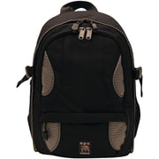 Ape Case Acpro1810W Compact Pro Backpack